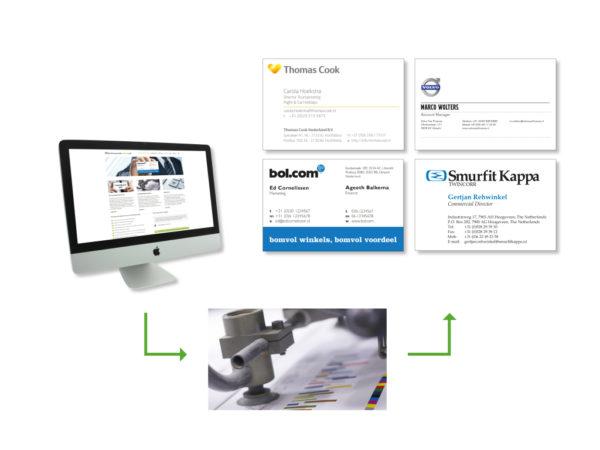 print 2 web