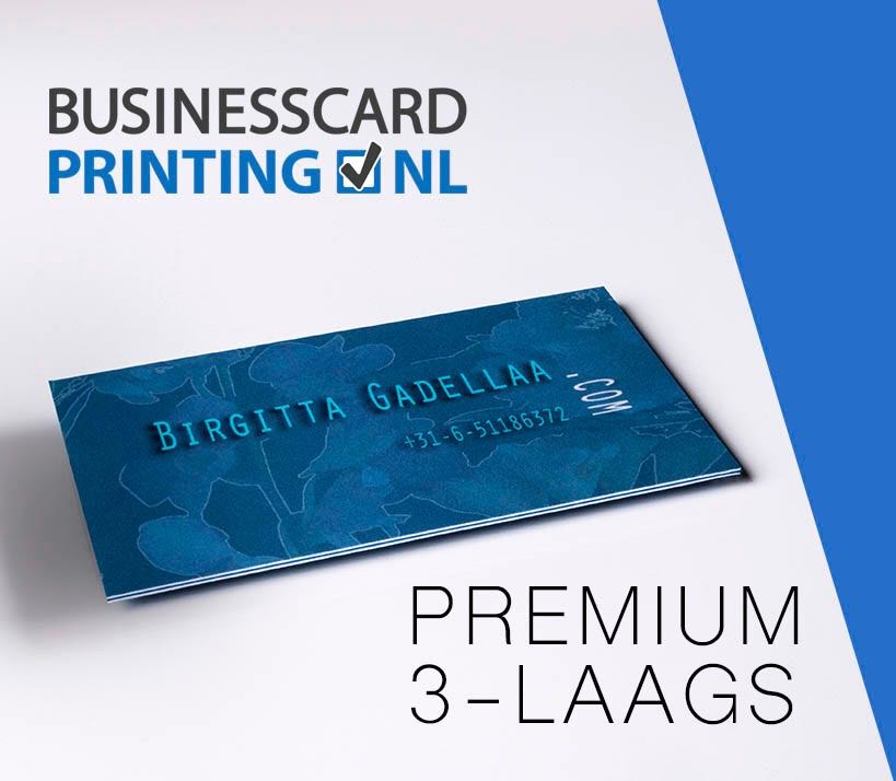 Businesscards Multiloft
